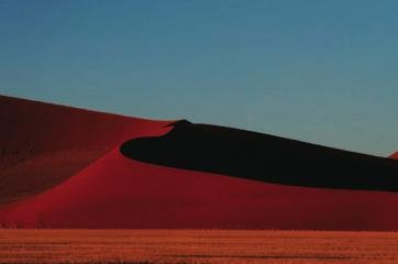 Red Dune, by <a href='/site-admin/artists/artist/22'>April Gornik</a>