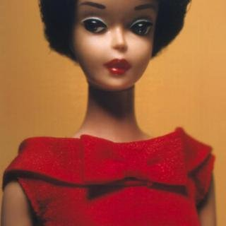 David Levinthal, Barbie 64