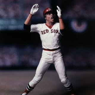 David Levinthal, Baseball 50
