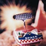David Levinthal, Space 10
