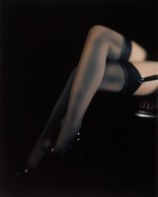 XXX 122, by <a href='/site-admin/artists/artist/55'>David Levinthal</a>
