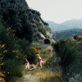 Justine Kurland, The Family