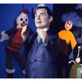 Laurie Simmons, The Characters from the Movie Series
