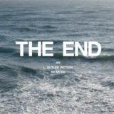 Luke Butler, The End