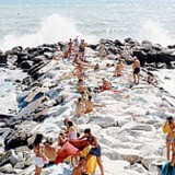 Massimo Vitali , Madima Wave Vertical