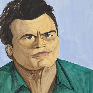 Charlie Sheen art for sale