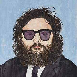 Joaquin Phoenix art for sale