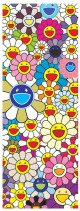 Takashi Murakami Floflowers for sale