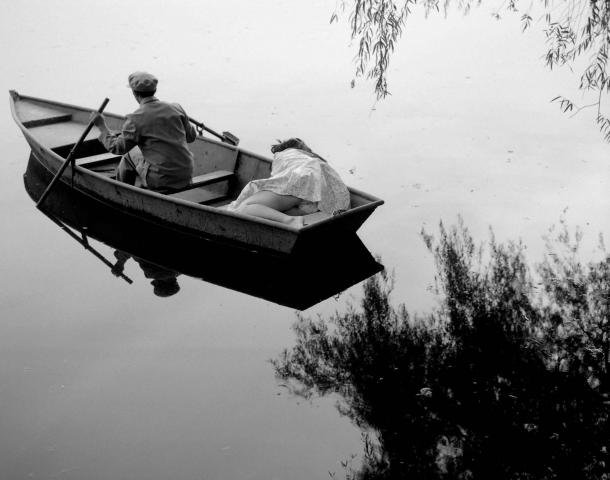 Wang Ningde, Some Days No. 33